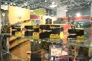 Hubertus Expo 2007