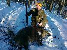 polowanie zbiorowe WKŁ 339